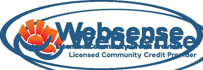 Websense Sdn Bhd